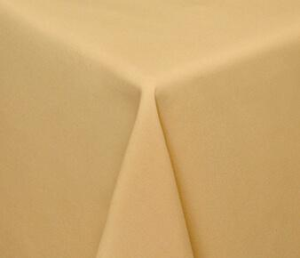 Diana Wheat Tablecloth