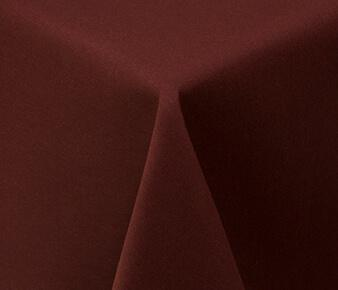 Fudge Tablecloth