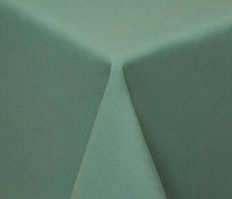 Hazel Tablecloth