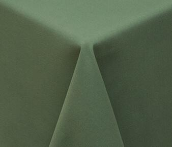 Loden Tablecloth