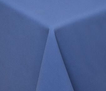Periwinkle Tablecloth