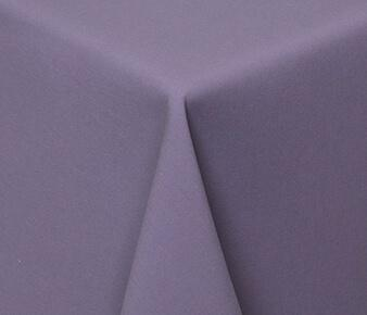 Wisteria Tablecloth
