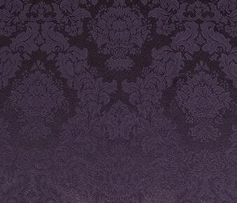 Aubergine Tablecloth
