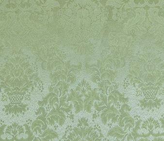 Celadon Tablecloth