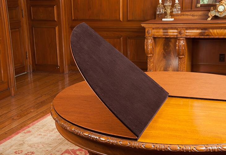 Mid Grade Dining Table Pad